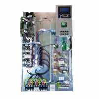 HPS-iSTS-P Mains Static Transfer Switch Switchboard Manufacturers