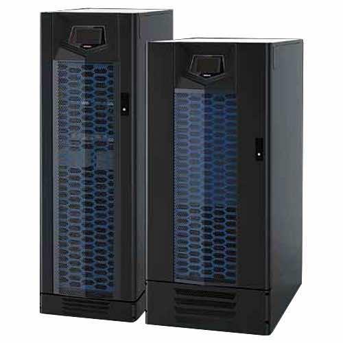 Three Phase Output AC UPS