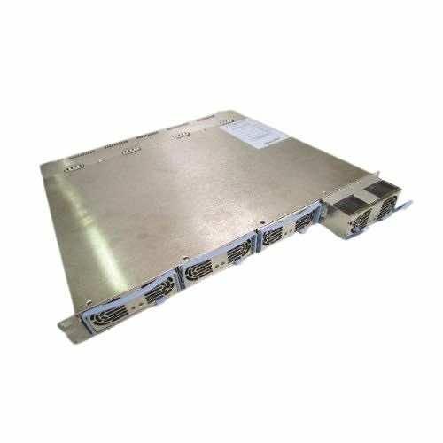 HFE2500 Modular Rack Mount AC-DC Power Supply 12V 24V 48V TDK Lambda